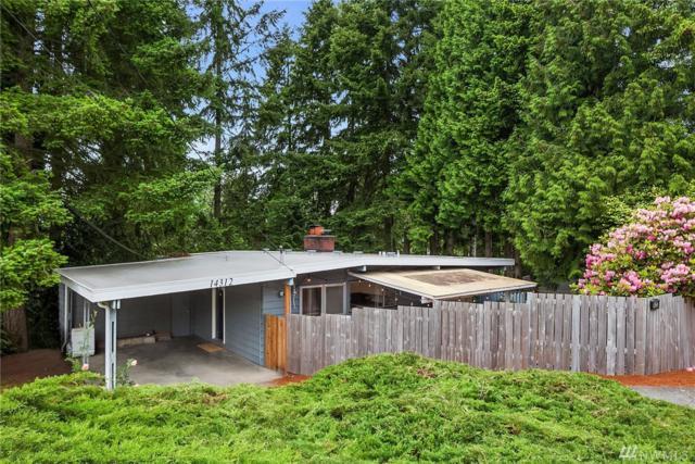 14312 SE 37th St, Bellevue, WA 98006 (#1134756) :: Ben Kinney Real Estate Team