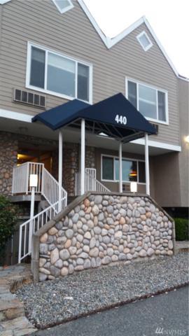 440 St. Helens Ave, Tacoma, WA 98402 (#1134781) :: Ben Kinney Real Estate Team