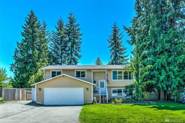 2202 169th Place SE, Bothell, WA 98012 (#1134808) :: Ben Kinney Real Estate Team