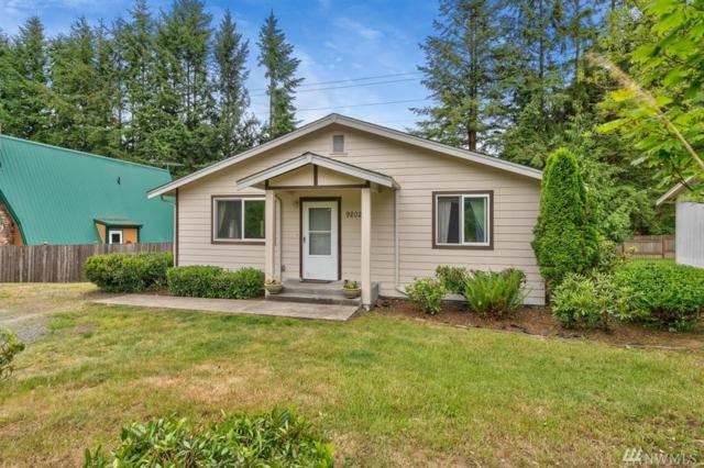 9202 144th St Ct NW, Gig Harbor, WA 98329 (#1134850) :: Ben Kinney Real Estate Team