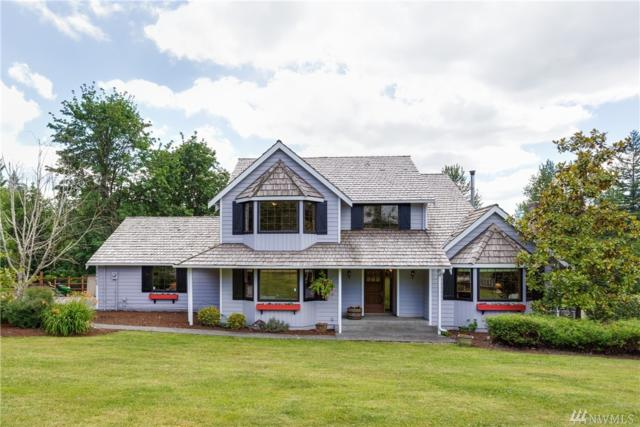 20429 NE 150th St, Woodinville, WA 98077 (#1134862) :: Ben Kinney Real Estate Team