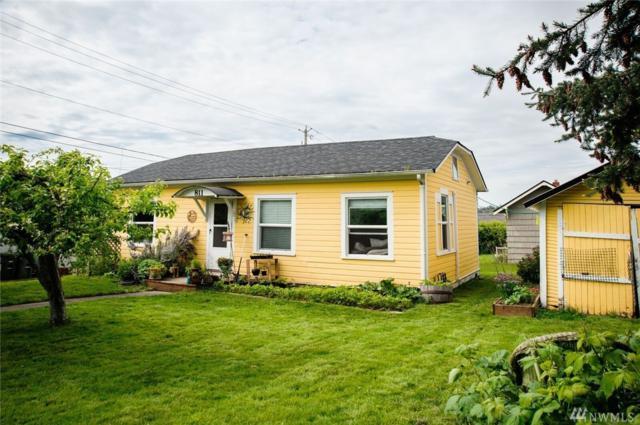 811 Fraser, Bellingham, WA 98225 (#1134908) :: Ben Kinney Real Estate Team