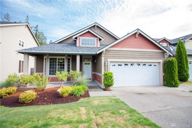 8634 28th Wy SE, Olympia, WA 98513 (#1134966) :: Ben Kinney Real Estate Team