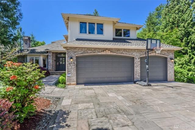 12519 197th Place NE, Woodinville, WA 98077 (#1134986) :: Ben Kinney Real Estate Team