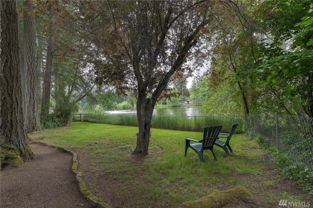 7838 Warbler Ct SE, Olympia, WA 98513 (#1135018) :: Ben Kinney Real Estate Team
