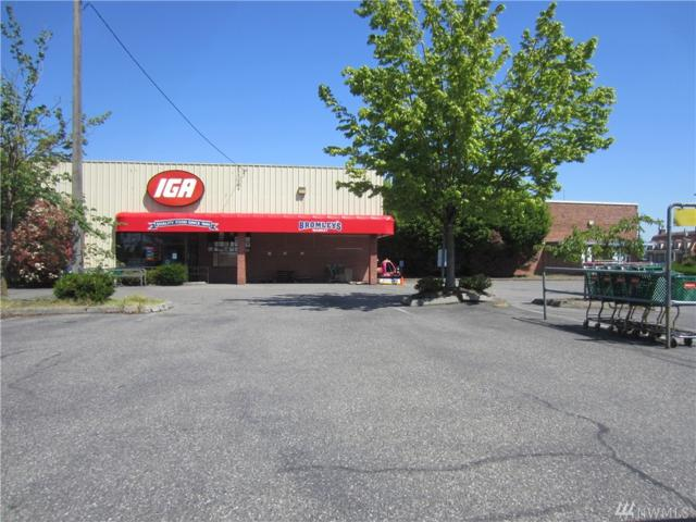 315 Cherry St, Sumas, WA 98295 (#1135023) :: Ben Kinney Real Estate Team