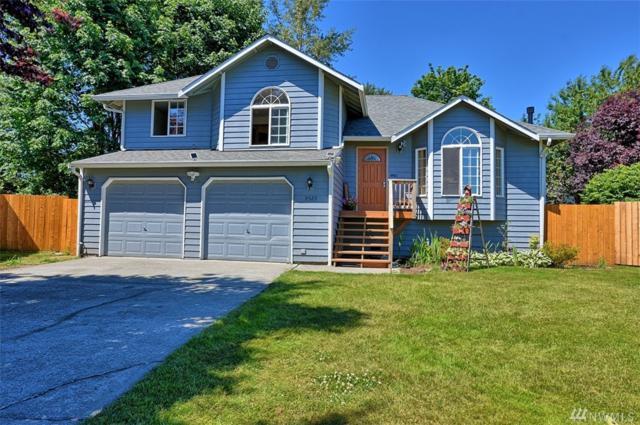 9529 53rd Ave NE, Marysville, WA 98270 (#1135050) :: Ben Kinney Real Estate Team