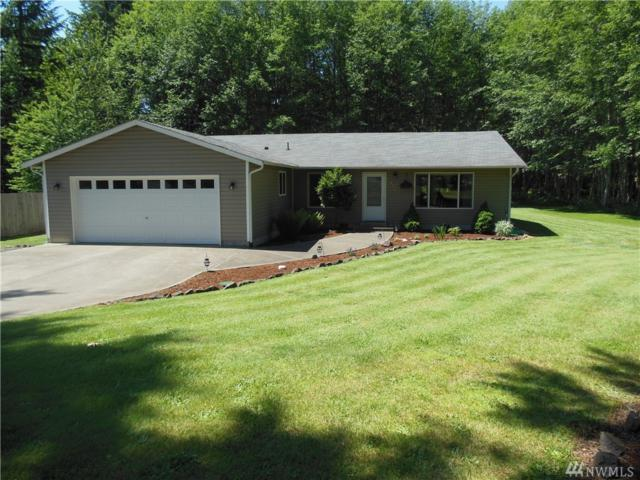 221 SE Currie Wy, Shelton, WA 98584 (#1135074) :: Ben Kinney Real Estate Team