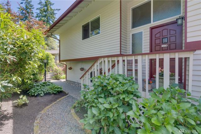 7105 175th Place SW, Edmonds, WA 98026 (#1135098) :: Ben Kinney Real Estate Team