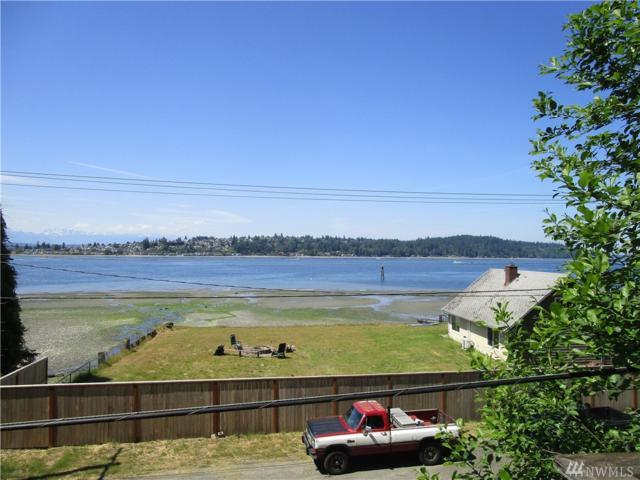 3005 Beach Dr E, Port Orchard, WA 98366 (#1135137) :: Ben Kinney Real Estate Team