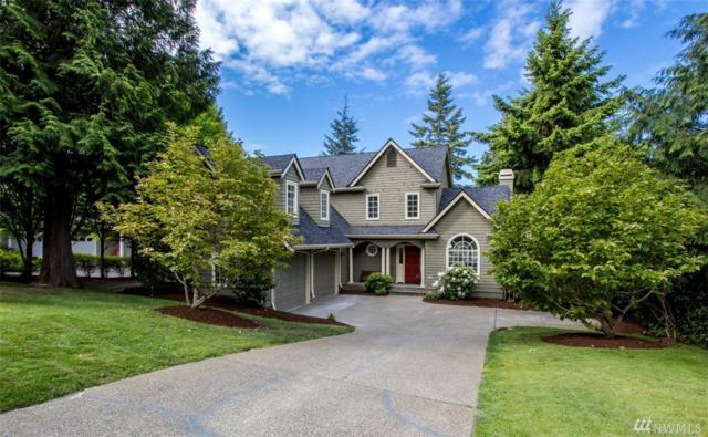 1217 Cherry Ave NE, Bainbridge Island, WA 98110 (#1135161) :: Ben Kinney Real Estate Team