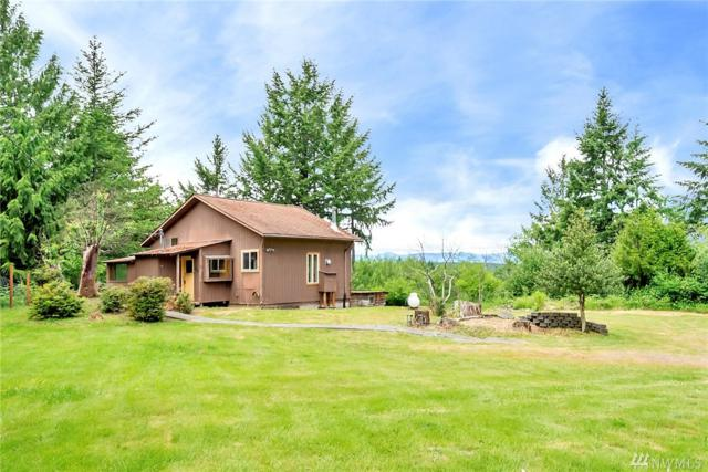 290 E Canyon View Rd, Belfair, WA 98528 (#1135173) :: Brandon Nelson Partners