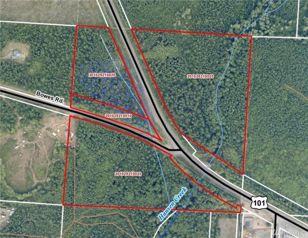 1 Bowes Rd, Hoquiam, WA 98550 (#1135176) :: Ben Kinney Real Estate Team