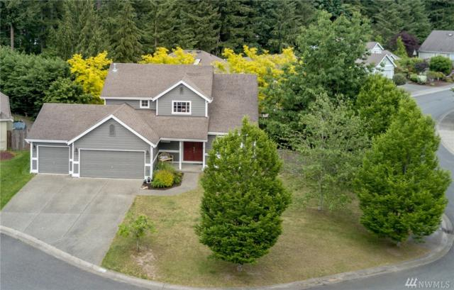 23852 232nd Ct SE, Maple Valley, WA 98038 (#1135178) :: Ben Kinney Real Estate Team