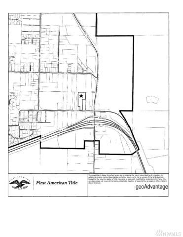 16415 64th St E, Sumner, WA 98390 (#1135191) :: Ben Kinney Real Estate Team