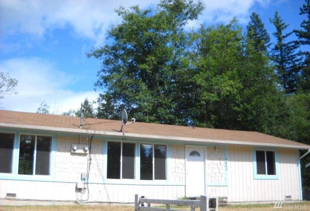5465 Alameda St SW #5465, Port Orchard, WA 98367 (#1135224) :: Ben Kinney Real Estate Team