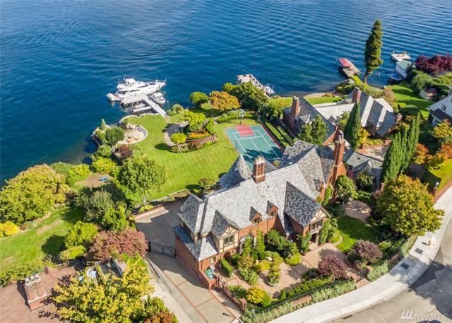 3054 E Laurelhurst Dr NE, Seattle, WA 98105 (#1135227) :: Ben Kinney Real Estate Team