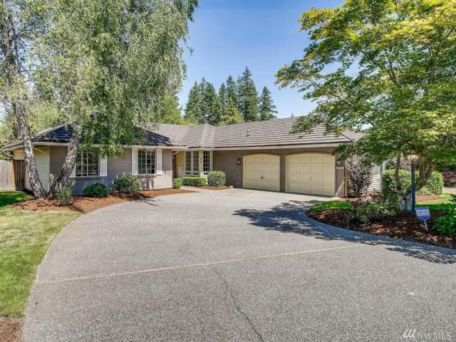 3901 122nd Place SE, Everett, WA 98208 (#1135252) :: Ben Kinney Real Estate Team