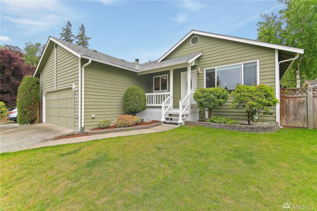 1414 51st Place SW, Everett, WA 98203 (#1135280) :: Ben Kinney Real Estate Team