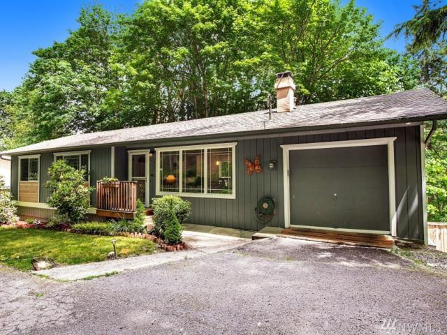 425 Mount Defiance Cir SW, Issaquah, WA 98027 (#1135302) :: Ben Kinney Real Estate Team