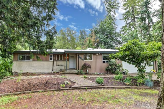 8226 118th Ave SE, Newcastle, WA 98056 (#1135304) :: The Eastside Real Estate Team