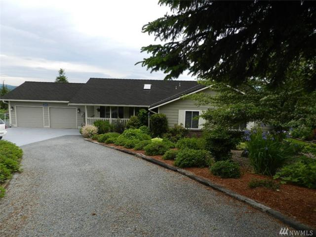 22937 Buchanan St, Mount Vernon, WA 98273 (#1135314) :: Ben Kinney Real Estate Team