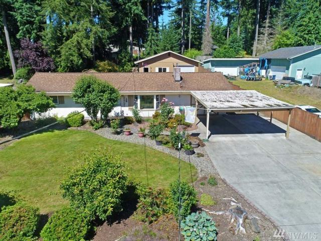 35721 28th Ave S, Federal Way, WA 98003 (#1135338) :: Homes on the Sound