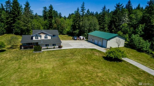 4748 44th Lane NE, Olympia, WA 98516 (#1135360) :: Ben Kinney Real Estate Team