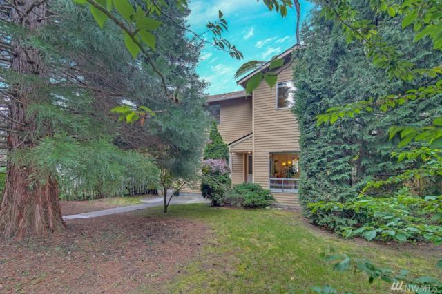 8841 36th Ave SW, Seattle, WA 98126 (#1135373) :: Ben Kinney Real Estate Team