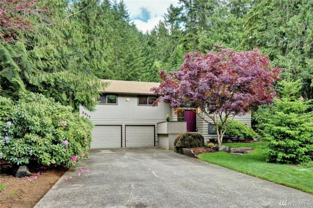 2217 Lakemoor Dr SW, Olympia, WA 98512 (#1135390) :: Ben Kinney Real Estate Team