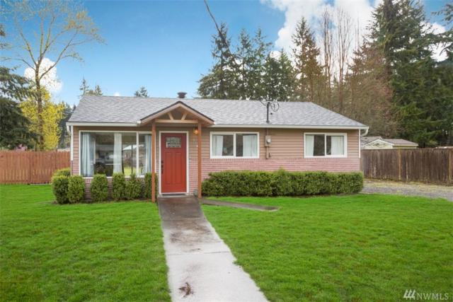 30736 12th Place SW, Federal Way, WA 98023 (#1135397) :: Ben Kinney Real Estate Team