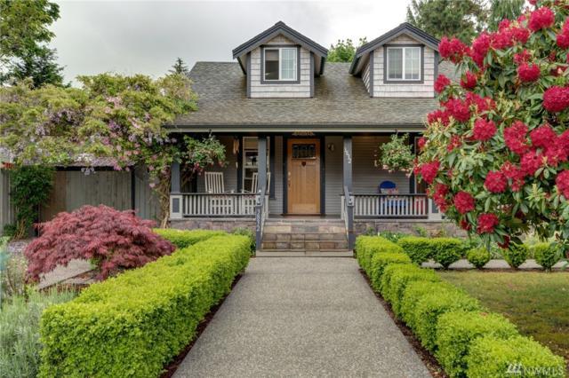 3832 Kansas Street, Bellingham, WA 98229 (#1135431) :: Ben Kinney Real Estate Team