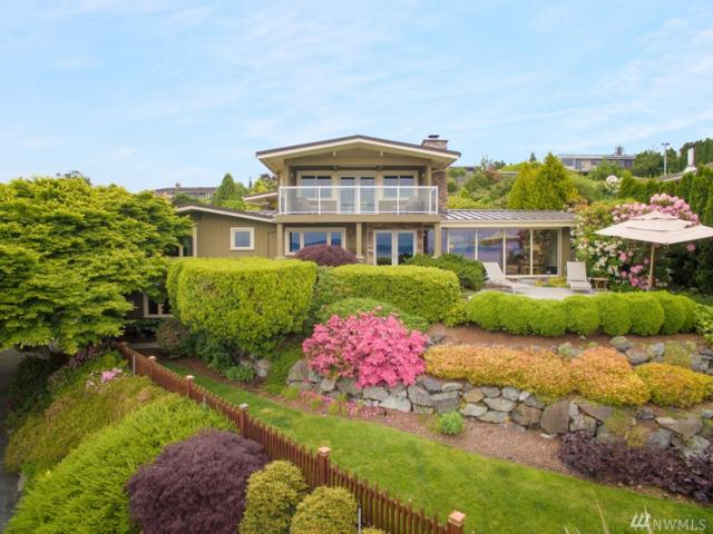 17770 15th Ave NW, Shoreline, WA 98177 (#1135467) :: Ben Kinney Real Estate Team