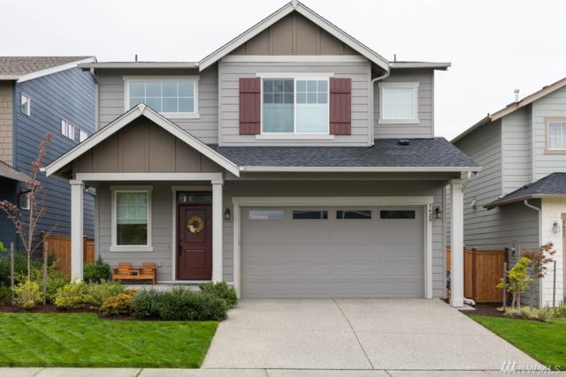 5429 Razor Peak Drive, Mount Vernon, WA 98273 (#1135479) :: Ben Kinney Real Estate Team