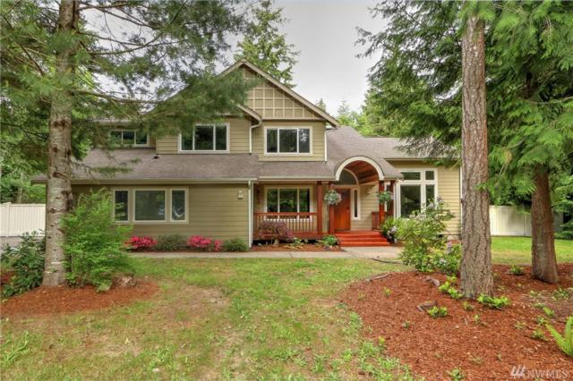 4774 Tree Ridge Lane NE, Poulsbo, WA 98370 (#1135552) :: Ben Kinney Real Estate Team