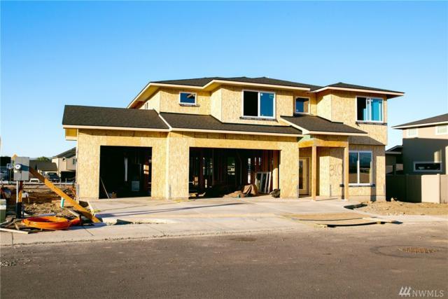 310 E Chason Ave, Ellensburg, WA 98926 (#1135576) :: Ben Kinney Real Estate Team