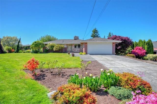 5302 33rd Ave W, Everett, WA 98203 (#1135583) :: Ben Kinney Real Estate Team