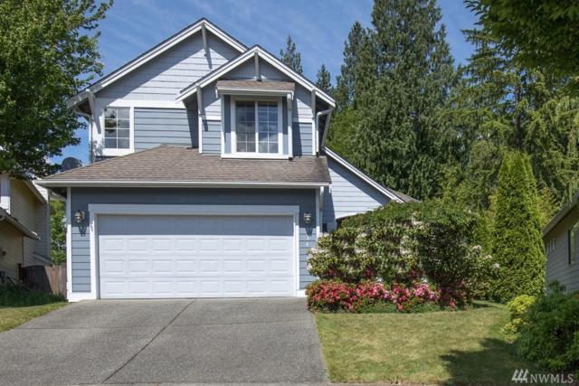 13484 Muir Dr SE, Monroe, WA 98272 (#1135586) :: Ben Kinney Real Estate Team