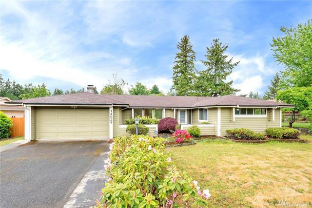 14824 18th Ave E, Tacoma, WA 98445 (#1135614) :: Ben Kinney Real Estate Team