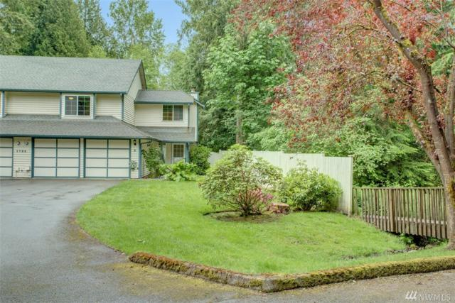 1725 170th Place SE B, Bothell, WA 98012 (#1135626) :: Ben Kinney Real Estate Team