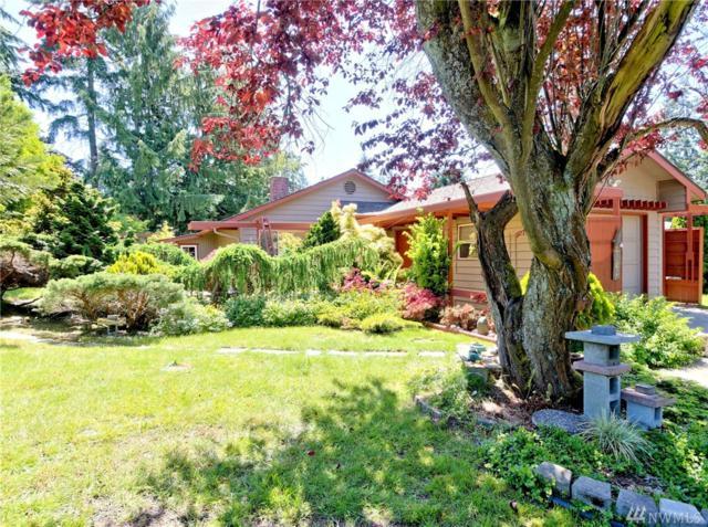 6302 222nd St SW, Mountlake Terrace, WA 98043 (#1135638) :: Ben Kinney Real Estate Team