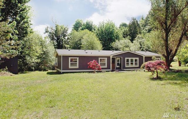 91 SE Jainee, Shelton, WA 98584 (#1135654) :: Ben Kinney Real Estate Team