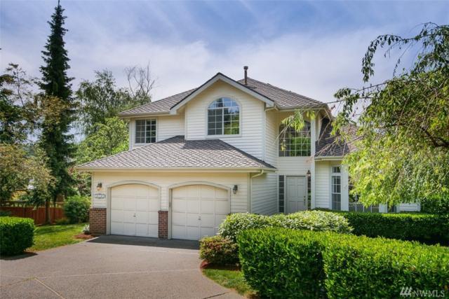 10105 NE 153rd St, Bothell, WA 98011 (#1135681) :: Ben Kinney Real Estate Team