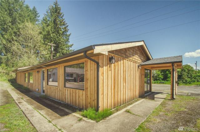 102 Kellogg Wy, Toledo, WA 98591 (#1135685) :: Ben Kinney Real Estate Team