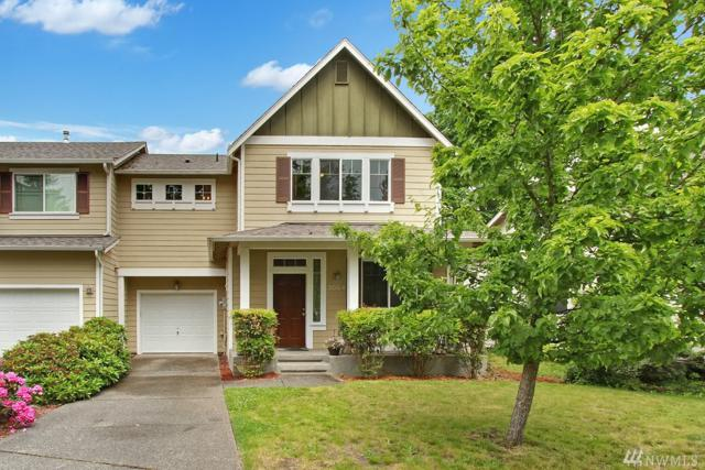 3064 S 278th Place, Auburn, WA 98001 (#1135711) :: Ben Kinney Real Estate Team
