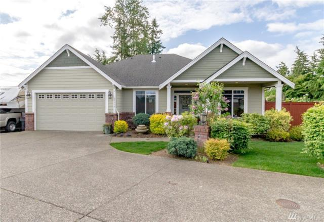 37542 27th Place S, Federal Way, WA 98003 (#1135721) :: Ben Kinney Real Estate Team