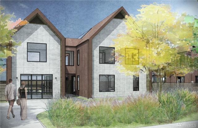 4676 Flying Goat Ave NE, Bainbridge Island, WA 98110 (#1135753) :: Ben Kinney Real Estate Team