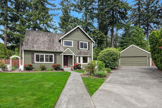 16506 31st Dr SE, Bothell, WA 98012 (#1135766) :: Ben Kinney Real Estate Team