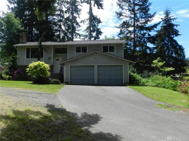 20229 81st Ave W, Edmonds, WA 98026 (#1135801) :: Ben Kinney Real Estate Team
