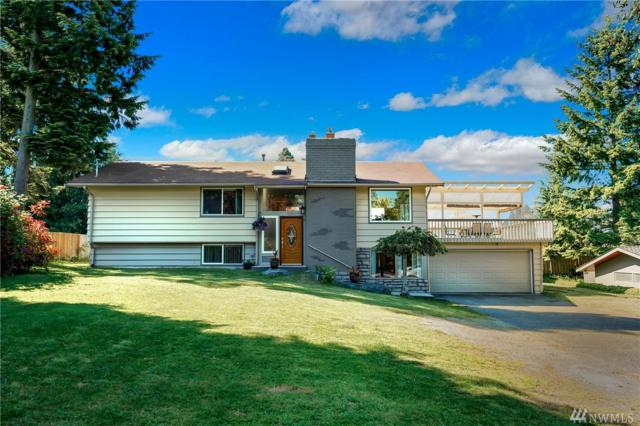 251 SW 183rd St, Normandy Park, WA 98166 (#1135842) :: Homes on the Sound